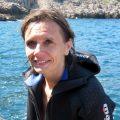 Tauchen an der Costa Brava:  Cap de Creus 6
