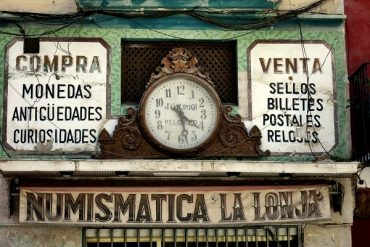 Valencia  - wo die Horchata herkommt 10