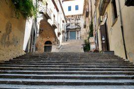 El Call - das jüdische Viertel in Girona 1