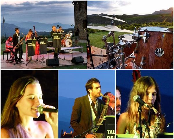 Costa Brava Cadaques Festival