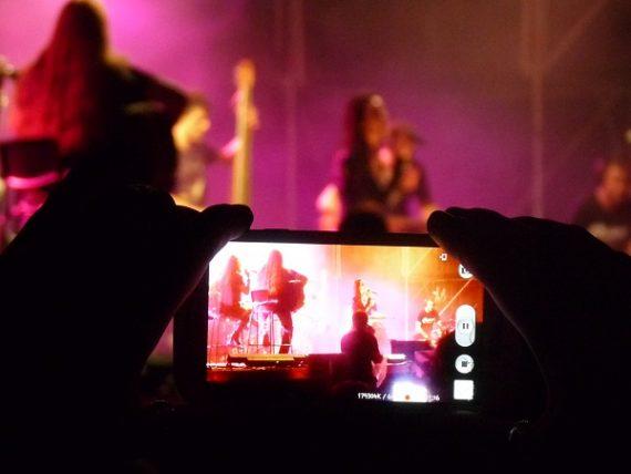 Musikalischer Guide für die Costa Brava - die Musikfestivals 11