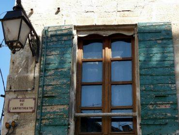 Arles und das Licht der Provence 2