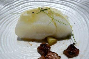 Girona Restaurant Vol Gastronomic