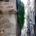 Girona - ein paar kleine Geheimnisse 4