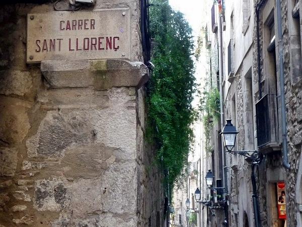 Girona el Call