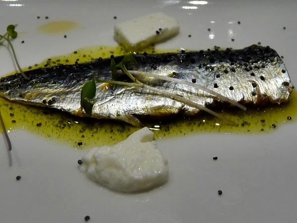 Girona vol Gastronomic