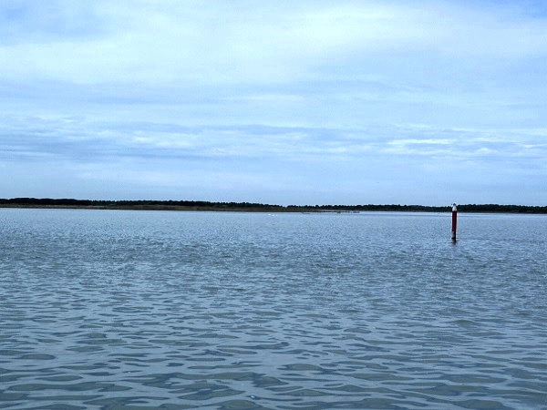 Bibione Lagune