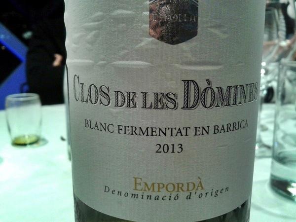 Vol Gastronomic Erlese Weine Girona