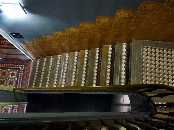 Museum Lloret de Mar