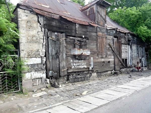 Mauritius Haus a vendre