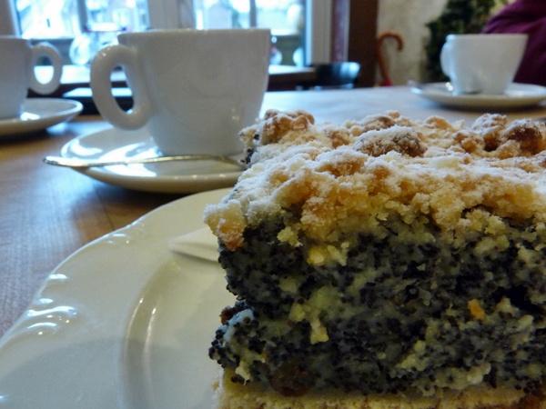 kaffee und kuchen cafe braunlage
