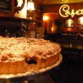 Gamla Stan und viele nette Cafés 8