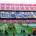 Barça, mehr als ein Club 3