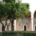 Neapel: Cristo Velato und Santa Chiara 6