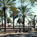 Reiseführer Barcelona – eine Stadt in Biographien 2