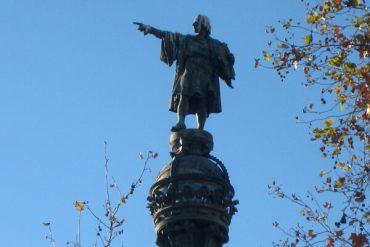 Reiseführer Barcelona – eine Stadt in Biographien 4