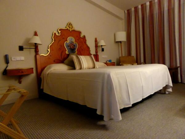 hotel san roca Calella palafrugell