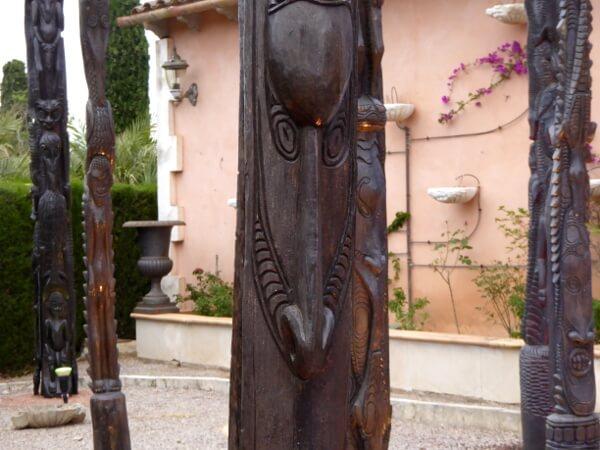 Kunst Art hotel Mallorca