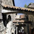 Drei Tage Estland: Tallinn Tipps zum Verlieben (1) 8