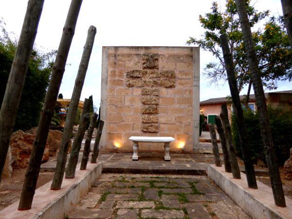 altar Park Hotel Mallorca