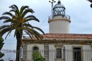 Der Leuchtturm von Palafrugell 15