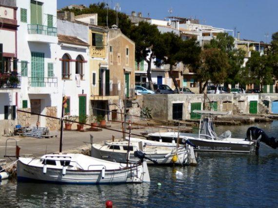 Mallorca - ein ruhiges Wochenende zu zweit 29