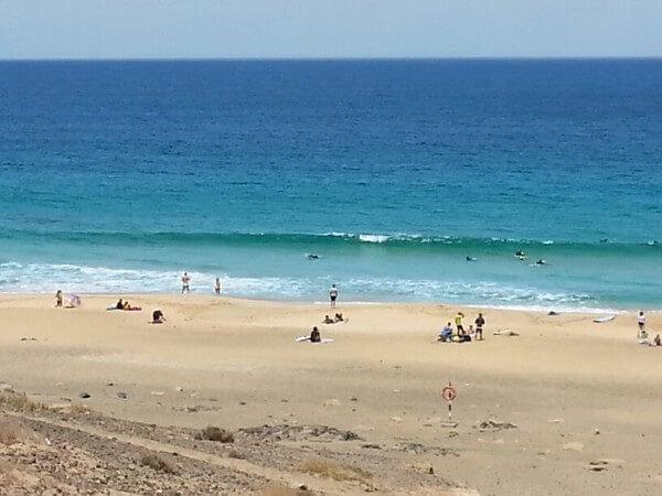 planet surf camps auf fuerteventura