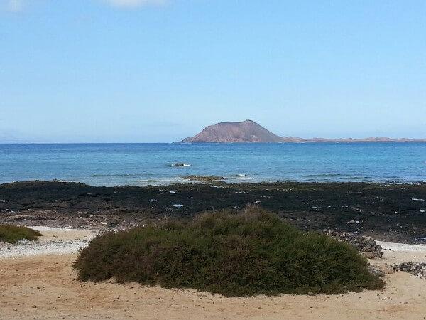 surfen auf fuerteventura playa