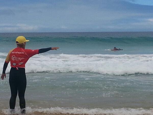 surflehrer fuerteventura