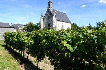 Saumur - Hochburg der Hugenotten 3
