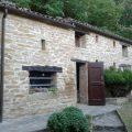 Agriturismo in der Emilia Romagna 5