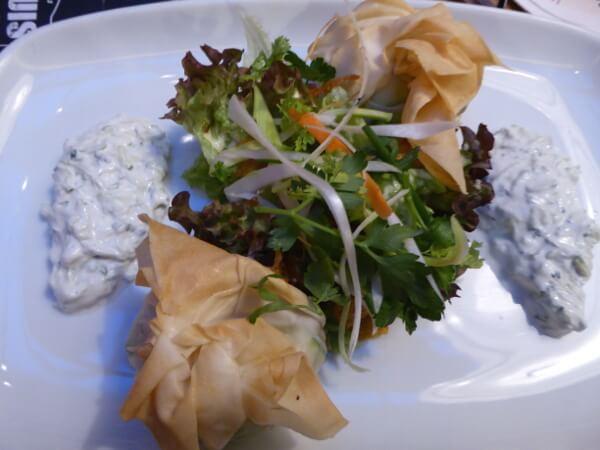 Restaurant Leiden Pakhuis