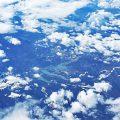 Geschichten vom Fliegen - Upgrade bei KLM 3
