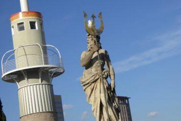 Sants – Barcelona ungeschminkt 3