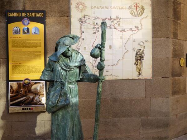 Pilger Poble Espanyol