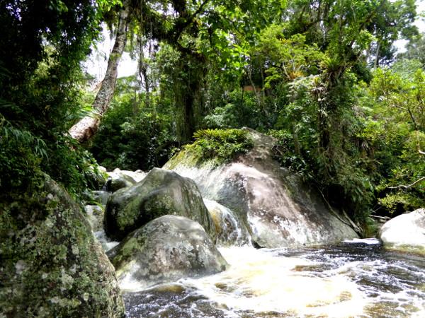top places to be parque serra dos orgaos teresopolis