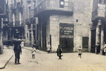 Poble Sec - ein Viertel für den Abend: Ausgehen in Barcelona 9