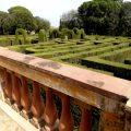 Im Labyrinth des Faunus - Barcelona für Kinder 5