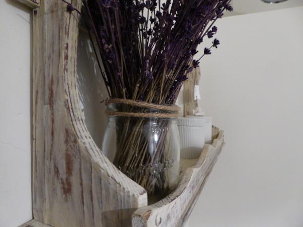Lavendel Can Bassa Madremanya