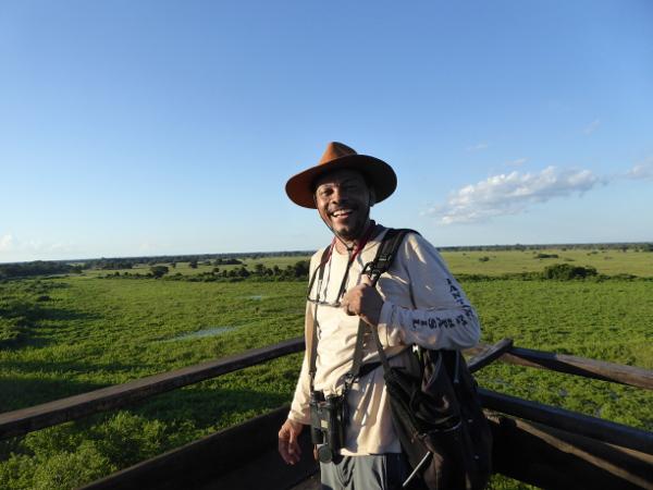 abelardo guide pantanal
