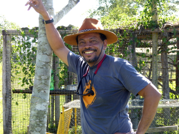 guide pantanal abelardo