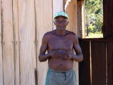 Von Goldgräbern und Cowboys in Cuiabá 6