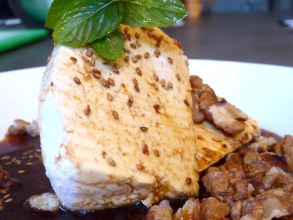 Zypriotische Küche | So Schmeckt Zypern Meze Machen Im Koutourou