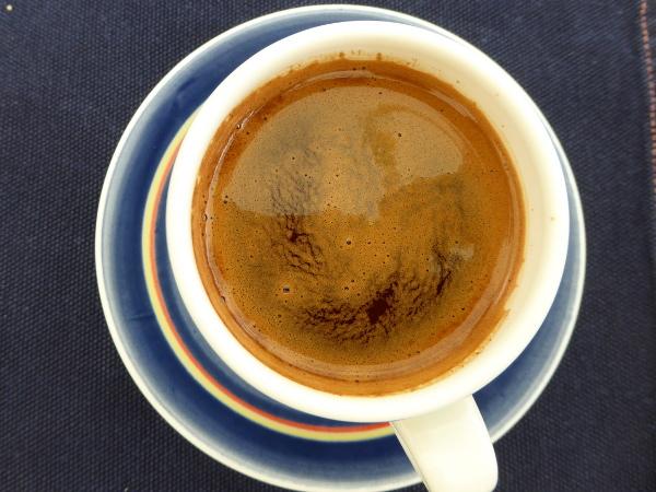 zypern kaffee mocca