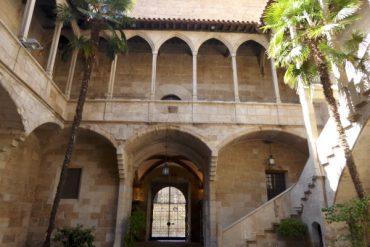 Lleida, die schöne Unbekannte 5