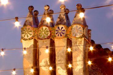 Modernistische Schnitzeljagd durch Barcelona 15