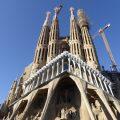 Modernistische Schnitzeljagd durch Barcelona 10