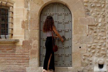 Von der Côte Vermeille bis Perpignan 21