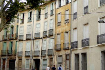 Von der Côte Vermeille bis Perpignan 9