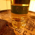 "Penderyn Whisky - der ""Spirit of Wales"" 6"